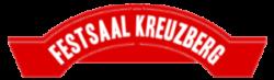 Festsaal Kreuzberg